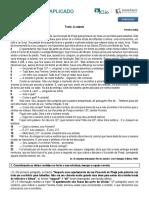 Aula 18 (Online) - Português (Isabel)