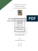 Trab.suf.Prof. Ocaña Rios, Franco