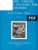 Early-Guitar-Music-I.pdf