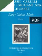 Early-Guitar-Music-I.pdf