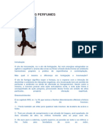 Altar dos Perfumes.docx