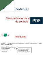 CONTROLE 1