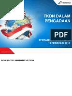 Highlight TKDN Pekanbaru 2018.pdf
