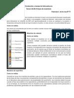 Conducción y manejo de hidrocarburos.docx 2.docx