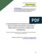 juegos del lenguaje.pdf