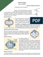 Conducción y Manejo de Hidrocarburos.docx 2