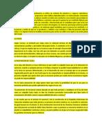expo marco legal unida 6.docx