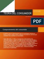 Mercadotecnia Expo Ulti (1)
