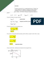 Lista de Transfer_ncia de calor (3).rtf