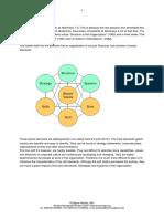 7s model.pdf