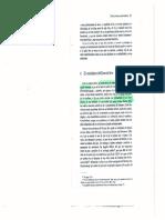 Guido Fasso. Escuela Histórica del Derecho.pdf