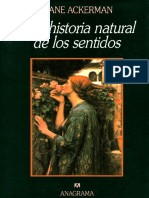 Una-Historia-Natural-de-Los-Sentidos-Diane-Ackerman.pdf