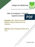 Tarea1cuadro_MuñozdelaCruz