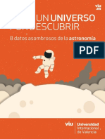 VIU_Ebook_Astronomía y Astrofísica.pdf