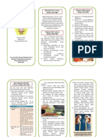 349216100-Leaflet-Diet-GGK.docx