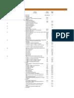 reporte de indicadores.pdf