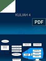 KULIAH 4.ppt