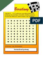 kata-bersilang-1.pdf