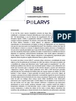 Fundamentação teórica.pdf