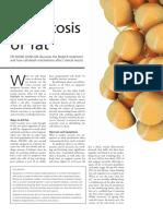 Pyroptosis-1.pdf