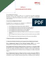 4_2_título III_2_zonas de reglamentación especial.pdf