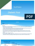 STUDY DIABETIC FOOT.pdf