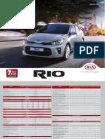 Ficha Tecnica RIO01082018