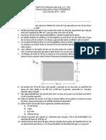 Demostraciones_Espacios_Vectoriales