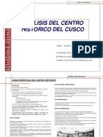 ANALISIS CUSCO.ppt