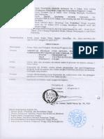 Alamat Kantor Cabang Bank Yang Layani Pendaftaran BPJS