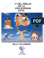 Test Del Dibujo de La Figura Humana (DFH)-1