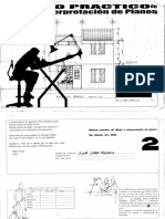 METODO PRACTICO DE DIBUJO E INTERPRETACION DE PLANOS - William Garcia.pdf