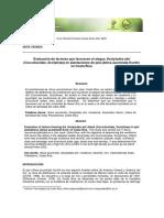 Dialnet-EvaluacionDeFactoresQueFavorecenElAtaqueScolytodes-5123393.pdf