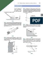 prob-6a.pdf