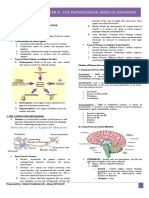 chapter4psych-110731002040-phpapp01.pdf