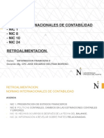 UPN.INFF2-S1.2-NICS 1,8,10,24.pdf