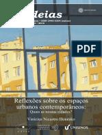 253cadernosihuideias.pdf