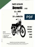 Benelli_125-250_PartsCatalog.pdf