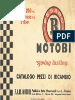 MotoBI_spring_lasting_CR.pdf