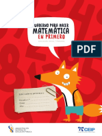 matematica_primero.pdf