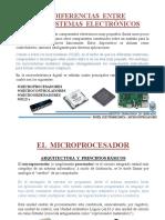 1.1 MICRO.pdf