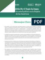 hepatitis-destacados2017_spa.pdf