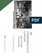 The Cosmopolitan Canopy - Anderson, Elijah.pdf
