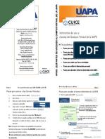 Nuevo instructivo participantes-2015.pdf