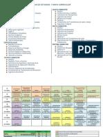 IQ-Plan-de-Estudios-y-Mapa-Curricular_.pdf