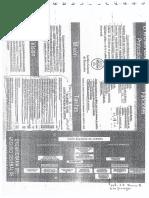 Tarifario del archivo general de protocolos