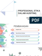 ppt etika auditing.pptx