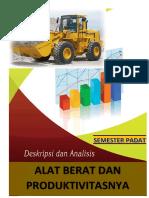 5467_000ptm-dan-alat-berat-print.pdf