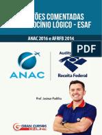 Simulado_ANAC_AFRF.pdf