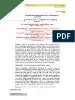 Articulo cientifico.doc